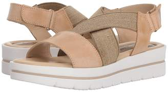 Cordani Aubrey Women's Sandals