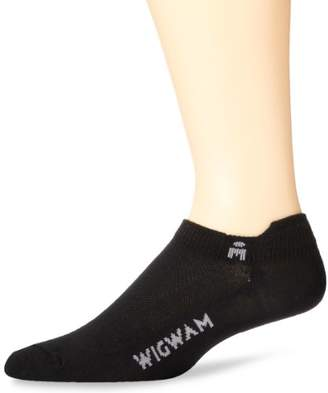 Wigwam Ironman Lightning Pro Low-Cut Sock