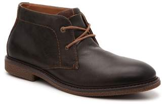 Lucky Brand Boone Chukka Boot