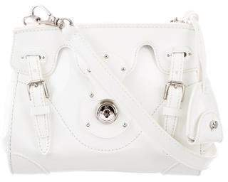 Ralph Lauren Mini Ricky Crossbody Bag