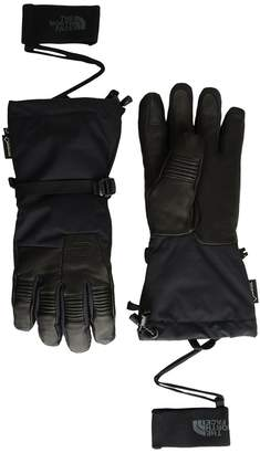The North Face Powdercloud Gore-Tex Gore-Tex Gloves
