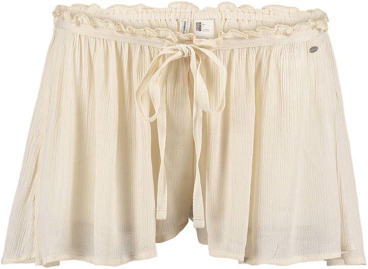 Beach Boho - Shorts für Damen