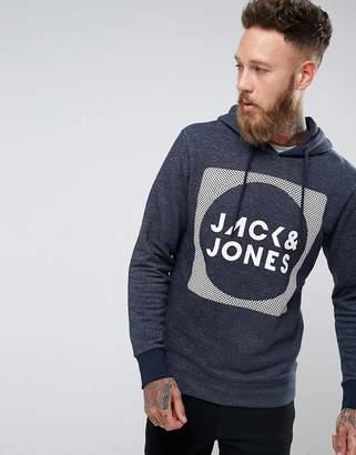 Jack and Jones Sweat Hoodie