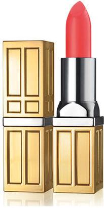 Elizabeth Arden Beautiful Color Moisturizing Lipstick $25 thestylecure.com