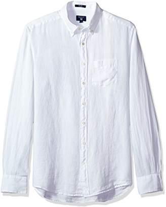 Gant Men's Linen Shirt