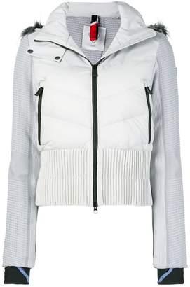 Rossignol Audrine jacket