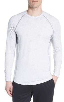 tasc Performance Charge II Long Sleeve Shirt