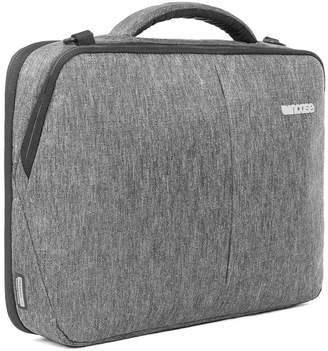 147c0ca8e7bcf Designer Laptop Bags For Men - ShopStyle Canada