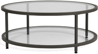 Studio Designs Camber Coffee Table