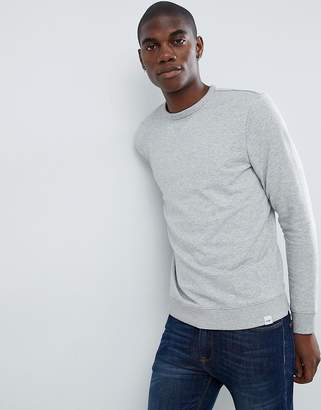 Lee Jeans Crew Neck Sweater