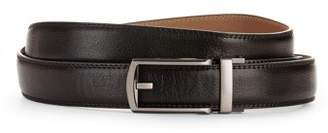 Men's Comfort Click Perfect Fit Adjustable Belt - As Seen on TV