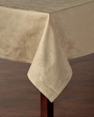 Carlton Bodrum Tablecloth