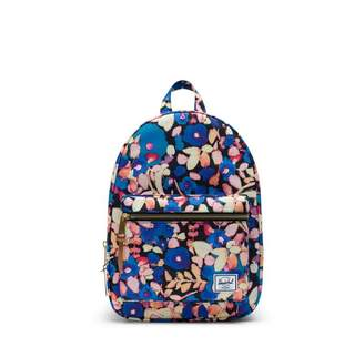 Herschel Supply Company Ltd GROVE SMALL BACKPACK - PAINTED FLORAL