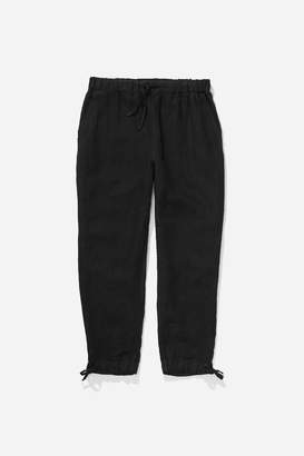 Saturdays NYC Markus Drawstring Pant