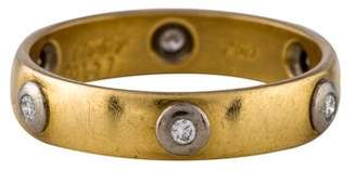 Cartier Stella Ring