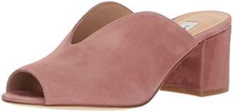 LK Bennett Women's Jagoda Slide Sandal