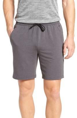 Zella New Pyrite Core Shorts