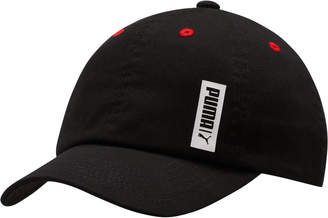 Evercat Chill Boys' Cap