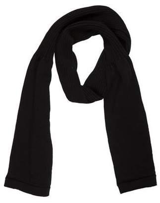 Jean Paul Gaultier Bell Sleeve Knit Shrug