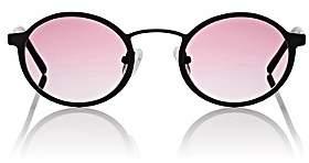 Blyszak Men's Signature Sunglasses-Rose