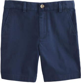 Vineyard Vines Boys Stretch Breaker Shorts