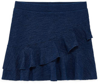 Arizona Skater Skirt - Big Kid Girls Plus
