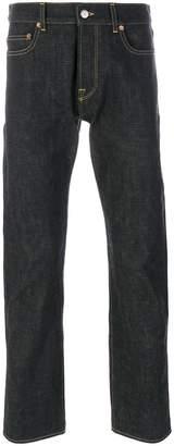 Golden Goose Old Heart jeans