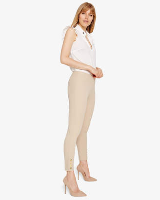 Phase Eight Cropped Trouser