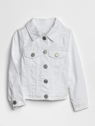 29c7f3ee8 Gap Blue Girls  Outerwear - ShopStyle