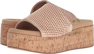 Sam Edelman Women's Wendi Slide Sandal