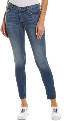 Hudson Jeans Jeans Nico Billow Ankle Cut