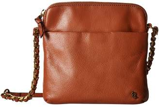Elliott Lucca Zoe Camera Bag Bags