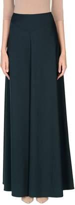 Veronique Branquinho Long skirts - Item 13166622GO