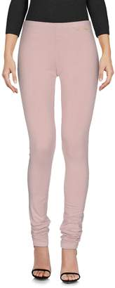 Blugirl Leggings - Item 36931952SB