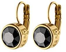 Dyrberg/Kern Dyrberg Kern Women Brass Stud Earrings - 350668