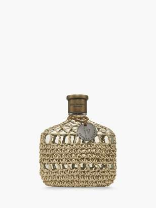 John Varvatos Artisan Acqua Fragrance 4.2 oz