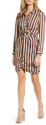 Heartloom Tina Shirtdress