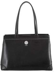 Lodis Thelma Leather Tote