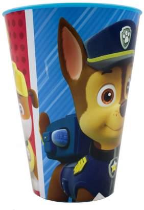 Paw Patrol Shopstyle Australia