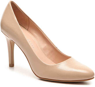 Kelly & Katie Tiana Pump - Women's