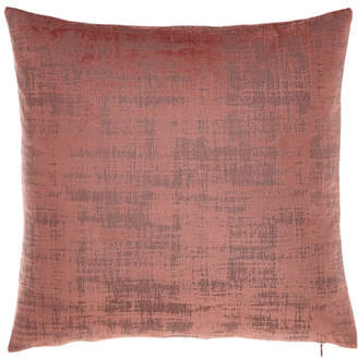 "Legacy Fresco Pillow, 20""Sq."