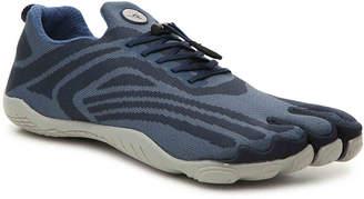 Body Glove 3T Barefoot Requiem Water Shoe - Men's