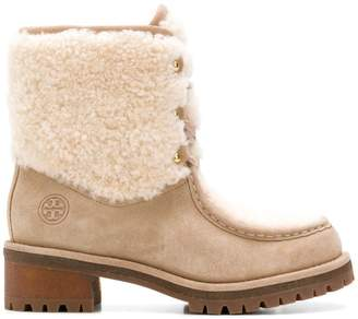 485e7fc0bb80 Tory Burch Boots For Women - ShopStyle Canada