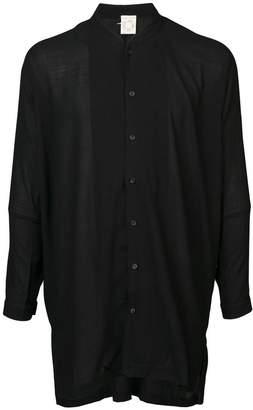 Jan Jan Van Essche Shirt 63