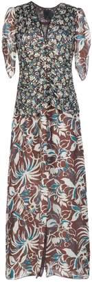 Anna Sui Long dresses - Item 34886889RS