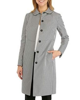 Anne Klein Women's Topper Jacket