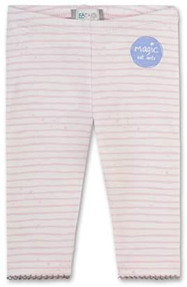 Sanetta Baby Girls' 114058 Leggings
