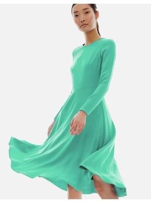 Novis The Canaan Dress