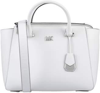 MICHAEL Michael Kors Handbags - Item 45432104OI