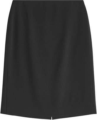 Paule Ka Tailored Skirt